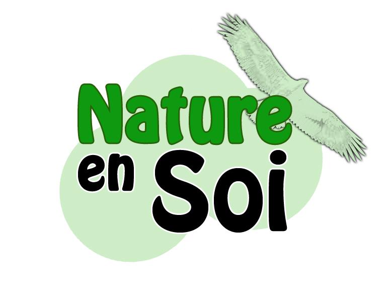 Nature en soi