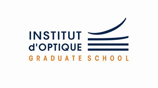 inst_optique_logo